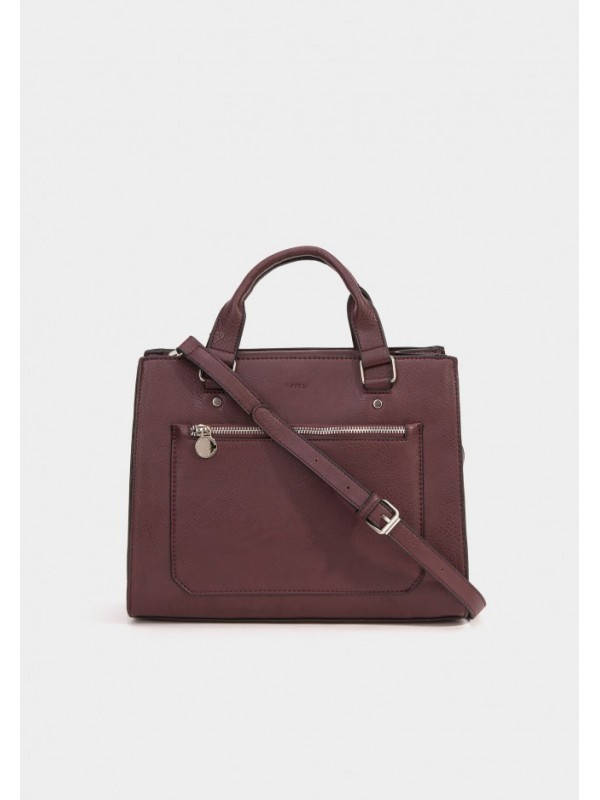 Bolso City Doris
